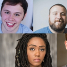 Refuge Theatre Project Announces Cast For THE LAST SESSION Photo