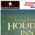 BWW Review: HOLIDAY INN at Diamond Head Theatre