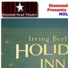 BWW Review: HOLIDAY INN at Diamond Head Theatre