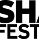 Shaw Festival Announces 2018 Financial Results Photo