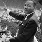Paramount Network Presents 'I Am MLK Jr.,' A Documentary Celebrating the Life and Legacy of Dr. Martin Luther King Jr.