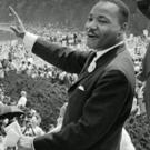 Paramount Network Presents 'I Am MLK Jr.,' A Documentary Celebrating the Life and Leg Photo