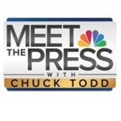70th Anniversary Edition of 'MEET THE PRESS WITH CHUCK TODD Wins Across the Board