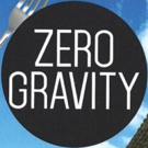 BWW Exclusive Interview: Tom LaMarr author of ZERO GRAVITY