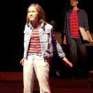 VIDEO: First Look at FUN HOME at San Diego Rep