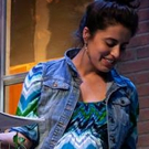 BWW Review:  Eagle Theatre's Regional Premier of NATIVE GARDENS Photo