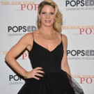 Met Opera's COSI FAN TUTTI Starring Kelli O'Hara Will Be Broadcast on PBS Photo