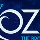 FROZEN Lottery Now Accepting Entries For Performances Beginning This Thursday Photo