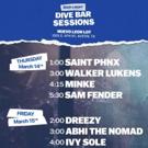 Bud Light Kicks-Off 2019 Music Season at SXSW