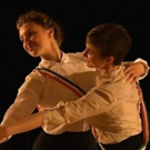 North West Dance Companies Take Centre Stage As Part Of LEAP Photo