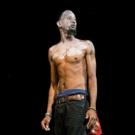 Modesto Flako Jimenez Tackles Gentrification, Race and Morality In Autobiographical Elegy
