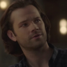 VIDEO: The CW Shares SUPERNATURAL 'Jack In The Box' Scene