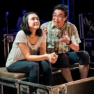 BWW Review: A Country's Soul Beats in CAMBODIAN ROCK BAND