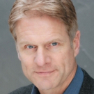 Tony Carlin Joins BERNHARDT/HAMLET on Broadway, Replacing Paxton Whitehead