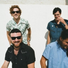 Fidlar Share New Song & Video BY MYSELF Photo