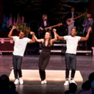 Vail Dance Festival Celebrates 30th Anniversary with New Commissioned Dance and Music Photo