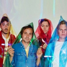 Grizzly Bear Out Of Hibernation To Appear At QPAC; Tickets on Sale Friday