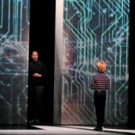 BWW Showstopper: Getting the Jobs Done - Bates-Campbell (R)EVOLUTION OF STEVE JOBS Wi Photo