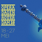 Operadagen Rotterdam Provides Platform For Hundreds Of Professionals