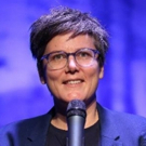 Hannah Gadsby's NANETTE Extended for Four More Weeks! Photo