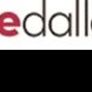 Outstanding Semi-Finalists Announced For Dallas Opera Guild Vocal Competition!