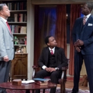 BWW Review: BECOMING MARTIN at The Coterie Theatre