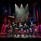 Photo Flash: Get A First Look at JERSEY BOYS at Ogunquit Playhouse Photo