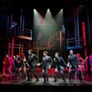 Review Roundup: JERSEY BOYS at Ogunquit Playhouse