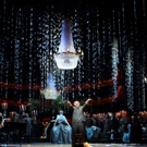 BWW Review: THE QUEEN OF SPADES, Royal Opera House