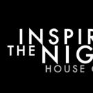 New Documentary Explores Mental Health & Legendary Brooklyn Venue