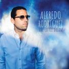 Alfredo Rodríguez Returns to U.S. for Fall Tour