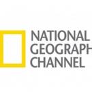 Nat Geo Premieres Global Miniseries DIAN FOSSEY: SECRETS IN THE MIST, 12/6