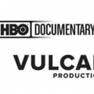 HBO Documentary Films Acquires U.S. TV Rights to THE COLD BLUE Photo