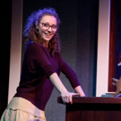 Photo Flash: See The Cast of CROSSING DELANCEY at Alliance Theatre! Photo