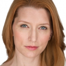Cast And Creative Team Announced for Virginia Woolf's ORLANDO At The Lyric Stage Photo