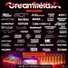 Creamfields UK Announces First Wave of 2019 Acts Photo