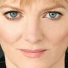 Alison Arngrim and Carter Calvert to Lead Sharon Playhouse's ALWAYS...PATSY CLINE Photo
