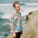 Hibou Announces New Album 'Halve'