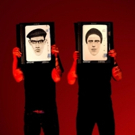 Meat Beat Manifesto to Release New Album 'Impossible Star' 1/19 Photo