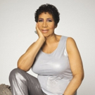 AMERICAN MUSIC AWARDS to Honor Aretha Franklin with Special Tribute Photo