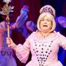 BWW Review: SLEEPING BEAUTY, King's Theatre, Glasgow Photo