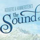 SPA Brings THE SOUND OF MUSIC To Jones Hall