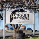 Penguin Rep Theatre Announces 2018 Season Photo
