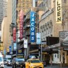 Hvordan du kjøper billetter til et Broadway show Article