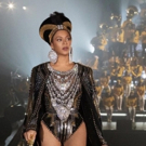 Beyonce Announces Homecoming Scholars Award Program For 2018-2019 Following Her Histo Photo