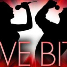 Full Line-Up Announced For 14th Annual LOVE BITES: BEST DUETS EVER! at Joe's Pub Photo