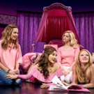 Pre-Order the MEAN GIRLS Cast Recording Starting Today