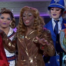 VIDEO: Watch the Cast of KINKY BOOTS Celebrate the 5th Anniversary of the Hit Musical on THE TODAY SHOW