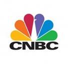CNBC Transcript: Dallas Fed President Robert Kaplan Speaks with CNBC's Steve Liesman  Photo
