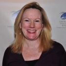 Exclusive Podcast: 'Behind the Curtain' Welcomes the Legendary Director/Choreographer Kathleen Marshall